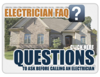 Contact Electrician