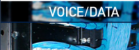 Voice / Data Services